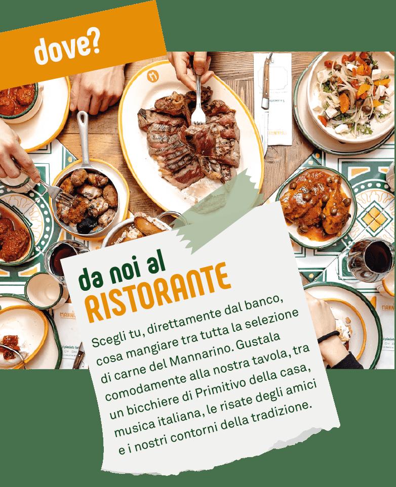 da-noi-al-ristorante-mannarino