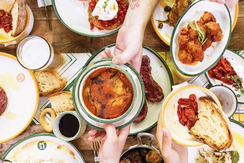sfondo-menu-pranzo-mezzogiorno